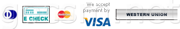 ../img/payments/cyber-pillsnet_merge.png