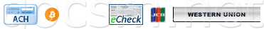 ../img/payments/cyberpharmacybiz_merge.png