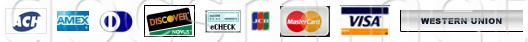 ../img/payments/cytomel-buybiz_merge.png