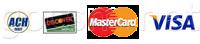 ../img/payments/cytomelbuybiz_merge.png
