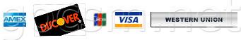 ../img/payments/deutschapothekede_merge.png