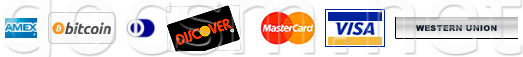 ../img/payments/discount-viagraorg_merge.png