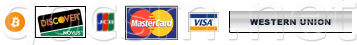 ../img/payments/discount-viagraus_merge.png
