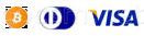../img/payments/discountonline-pharmacynet_merge.png
