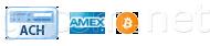 ../img/payments/discountprescriptionmedicationsnet_merge.png