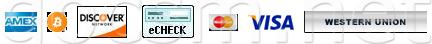 ../img/payments/drugstoreamericaorg_merge.png