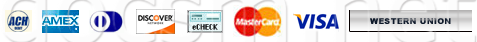 ../img/payments/drugtreatmentonlineorg_merge.png
