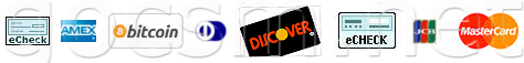 ../img/payments/easybuymedsnet_merge.png