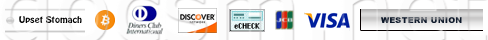 ../img/payments/easymerchantorg_merge.png