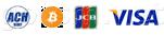../img/payments/ed-cs5net_merge.png