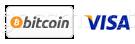 ../img/payments/edselectedorg_merge.png