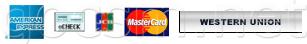 ../img/payments/elerectnet_merge.png