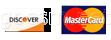 ../img/payments/epharmastationnet_merge.png