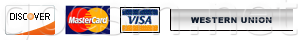 ../img/payments/europeandiscountpharmacynet_merge.png