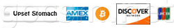 ../img/payments/expressdeliverytc_merge.png