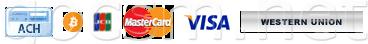../img/payments/expressedpillsnet_merge.png