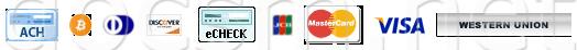 ../img/payments/expressverdenafilpillsnet_merge.png