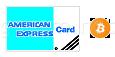 ../img/payments/falteringnet_merge.png