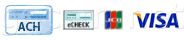 ../img/payments/farmacia2ues_merge.png