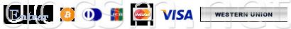../img/payments/finasteride-propeciabiz_merge.png