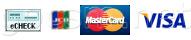 ../img/payments/finasteridetabletsinfo_merge.png