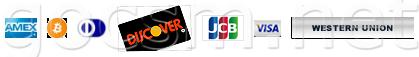 ../img/payments/finasteridetabletsnet_merge.png