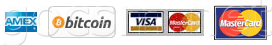 ../img/payments/fincarbuynet_merge.png