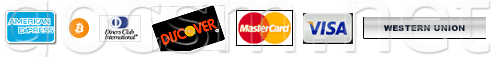 ../img/payments/fioricetgenericnet_merge.png