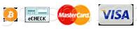 ../img/payments/fioricetnoprescriptionus_merge.png