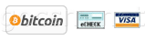../img/payments/flumedinfonet_merge.png
