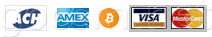 ../img/payments/foreignonlinepharmaciesnet_merge.png