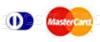 ../img/payments/generic-tramadolus_merge.png