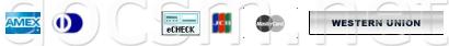 ../img/payments/generic-viagratv_merge.png
