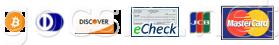 ../img/payments/genericclomidpillsnet_merge.png