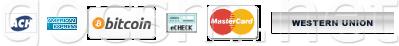 ../img/payments/genericmedixcouk_merge.png