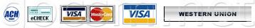 ../img/payments/genericsomabiz_merge.png