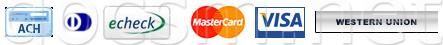 ../img/payments/genericworldbiz_merge.png