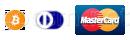 ../img/payments/generischviagrabiz_merge.png