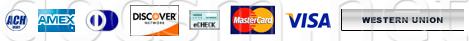../img/payments/global-medsnet_merge.png
