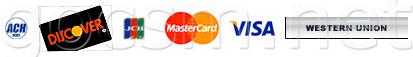 ../img/payments/gosu-pharmacynet_merge.png