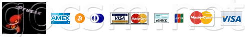 ../img/payments/healthpainmedstabletsnet_merge.png
