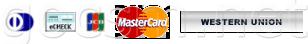 ../img/payments/hoganpharmabiz_merge.png