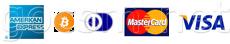 ../img/payments/hoganpharmaorg_merge.png