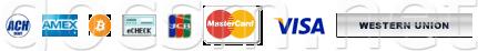 ../img/payments/hqtabsnet_merge.png