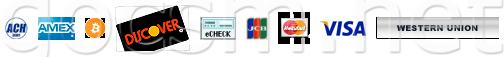 ../img/payments/ijntnet_merge.png