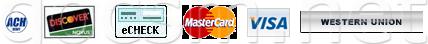 ../img/payments/indiadrugspharmacyorg_merge.png