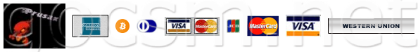 ../img/payments/indian-onlinepharmacyorg_merge.png