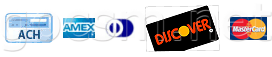 ../img/payments/indianonline-pharmacynet_merge.png