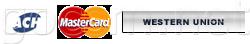 ../img/payments/indianpharmacyltdbiz_merge.png