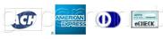 ../img/payments/indianpharmacyonlinebiz_merge.png